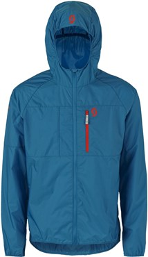 Image of Scott Trail MTN WB Jacket