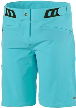 Image of Scott Trail MTN Xpand Womens Baggy Shorts