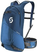 Image of Scott Trail Protect FR 12 Pack