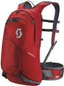 Image of Scott Trail Protect FR 16 Pack