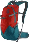 Image of Scott Trail Rocket FR 18 Pack