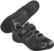 Image of Scott Trail Shoe