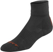 Image of Scott Trail Sock