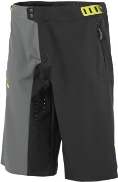 Image of Scott Trail Tech Baggy Cycling Shorts