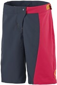 Image of Scott Trail Tech Womens Baggy Cycling Shorts