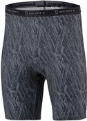 Image of Scott Trail Underwear With Pad Cycling Shorts