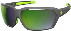 Image of Scott Vector Cycling Glasses