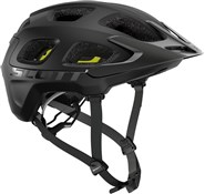 Image of Scott Vivo Plus MTB Helmet 2017