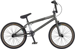 Image of Scott Volt-X 10 2017 BMX Bike