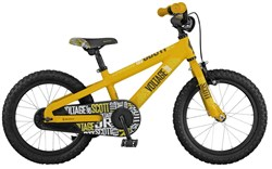 Image of Scott Voltage JR 16w 2017 Kids Bike