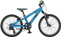 Image of Scott Voltage JR 20w 2017 Kids Bike