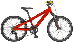 Image of Scott Voltage JR 20w 2018 Kids Bike