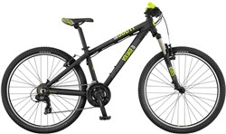 Image of Scott Voltage JR 26w 2017 Mountain Bike