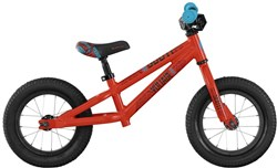 Image of Scott Voltage Walker 2017 Kids Balance Bike