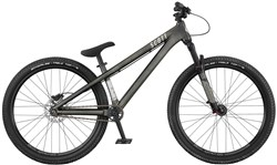 Image of Scott Voltage YZ 0.1 26w 2017 Jump Bike