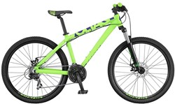 Image of Scott Voltage YZ 20  2016 Mountain Bike