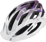 Image of Scott Watu Contessa Womens MTB Helmet 2016