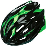 Image of Scott Wit-R Road Helmet 2016