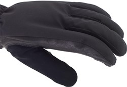 Image of SealSkinz All Season Long Finger Cycling Gloves AW16