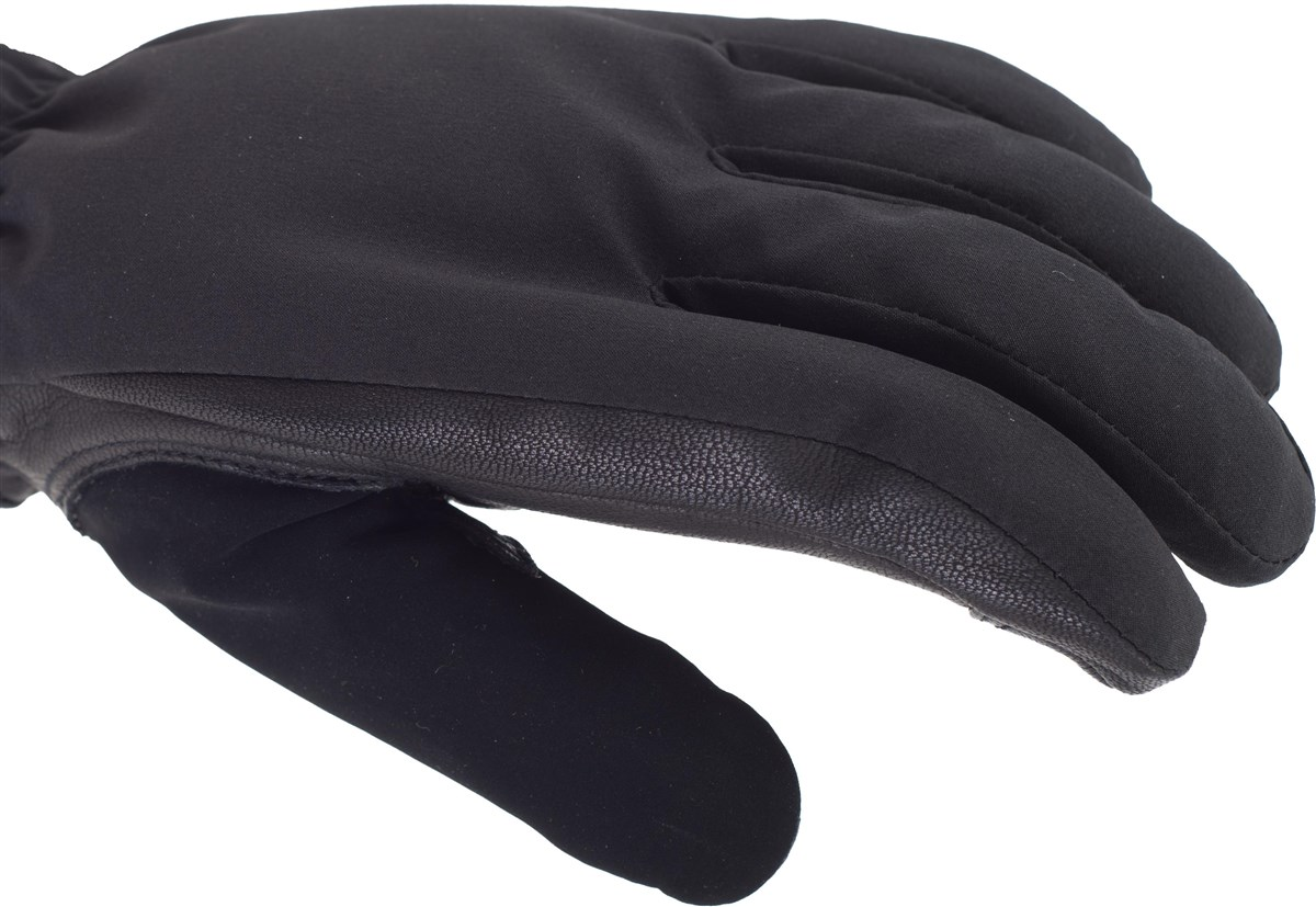 SealSkinz All Season Long Finger Cycling Gloves AW16