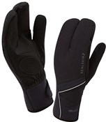 Image of SealSkinz Handle Bar Mittens