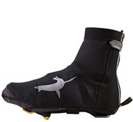 Image of SealSkinz Neoprene Open Sole Overshoes AW17