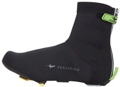 Image of SealSkinz Open Sole Neoprene Overshoes AW16