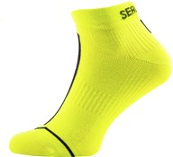 Image of SealSkinz Road Cycling Max Socklet Socks AW16