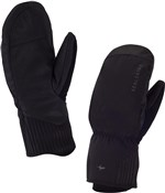 Image of SealSkinz Skiddaw Mittens AW16