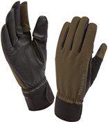 Image of SealSkinz Sporting Long Finger Gloves AW16
