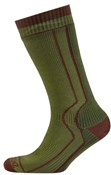 Image of SealSkinz Trekking Socks