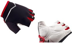 Image of SealSkinz Ventoux Classic Short Finger Cycling Gloves / Mitts SS16
