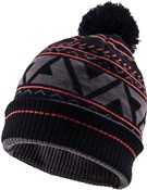 Image of SealSkinz Waterproof Bobble Hat AW17