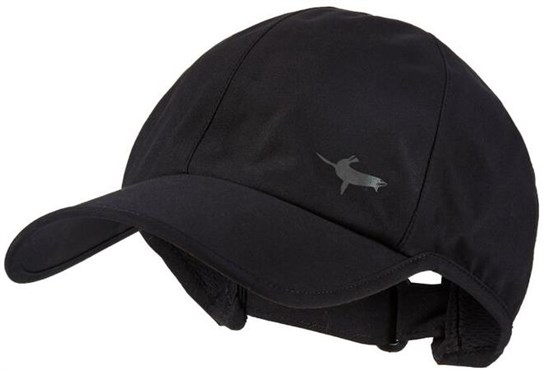 Image of SealSkinz Waterproof Cap AW16