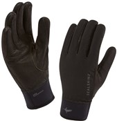 Image of SealSkinz Womens Performance Competition Riding Gloves AW16