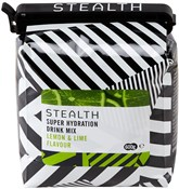 Image of Secret Training Stealth Super Hydration Drink Mix Powder - 1 x 600g
