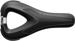 Image of Selle Italia Butcher Saddle