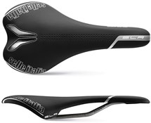 Image of Selle Italia SLR Titanium Saddle