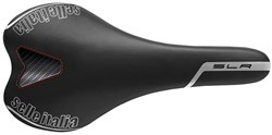 Image of Selle Italia SLR XP Saddle