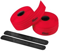 Image of Selle Italia Smootape Controllo Bar Tape