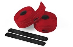 Image of Selle Italia Smootape Gran Fondo Bar Tape