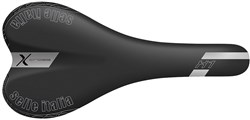Image of Selle Italia X1 X-Cross Saddle