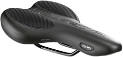 Image of Selle Royal Ariel Fitness Saddle