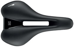Image of Selle Royal Moderate Ellipse Gents Saddle
