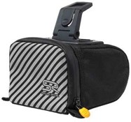 Image of Selle Royal Saddle Bag
