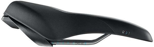 Image of Selle Royal Scientia Relaxed Saddle