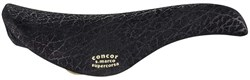 Image of Selle San Marco Classic Concor Super Corsa Saddle