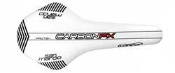 Image of Selle San Marco Concor Carbon FX Protek Saddle