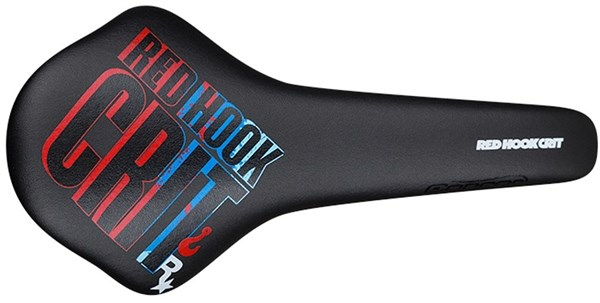 Image of Selle San Marco Concor Racing UP RHC Edition Saddle
