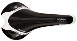 Image of Selle San Marco Era Dynamic Protek Power Saddle